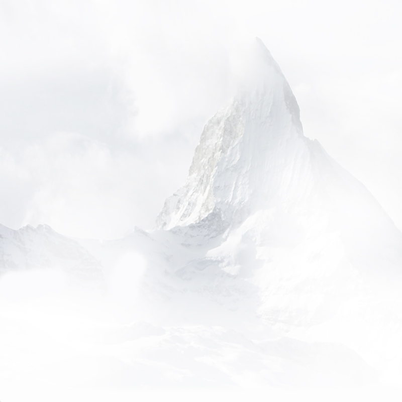 Sofia Sarri - Euphoria - Ingen Vinner - KANENAS Design