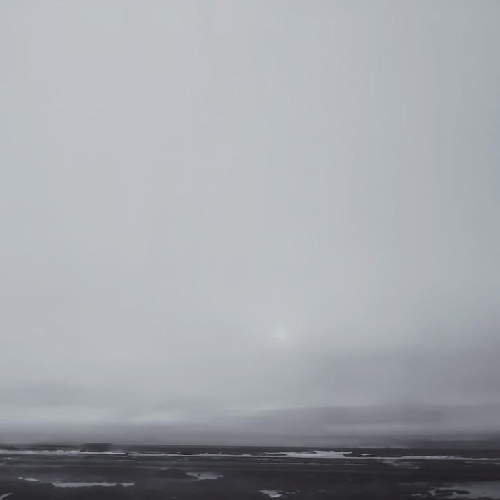 Sofia Sarri - Euphoria - The Moon - KANENAS Design